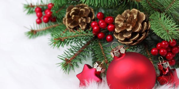 leveringen-rondom-kerst