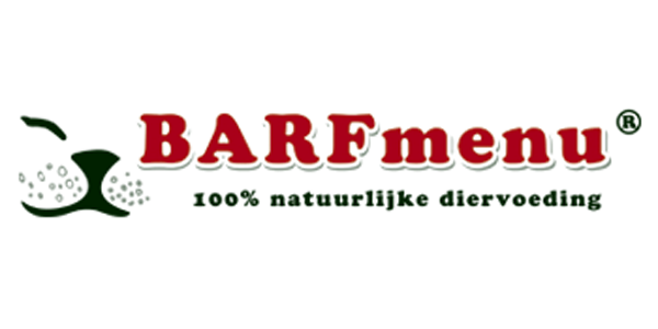 Diepvriesassortiment BARF-menu