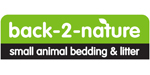 Logo Back-2-nature