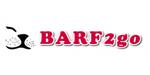 Logo Barf-2-go