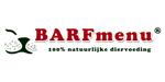 Logo BARF-menu