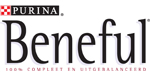 Logo Beneful