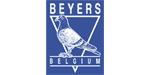 Logo Beyers