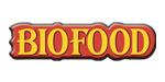 Logo Biofood