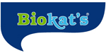 Logo Biokat's