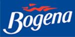 Logo Bogena