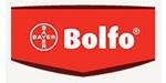 Logo Bolfo