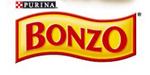 Logo Bonzo