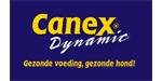 Logo Canex Dynamic