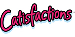 Logo Catisfactions