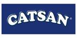 Logo Catsan