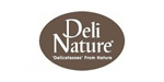 Logo Deli-nature
