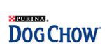 Logo Dog Chow