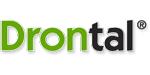 Logo Drontal