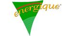 Logo Energique