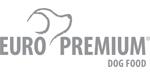 Logo Europremium