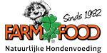 Logo Farmfood