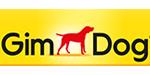 Logo Gimdog