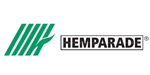 Logo Hemparade