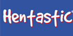 Logo Hentastic