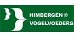 Logo Himbergen