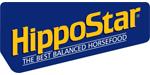 Logo HippoStar