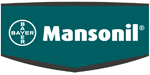 Logo Mansonil