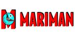 Logo Mariman