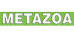 Logo Metazoa