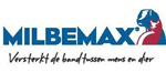 Logo Milbemax