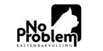 Logo No Problem