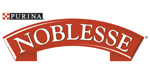Logo Noblesse