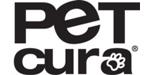 Logo Pet Cura