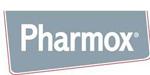 Logo Pharmox