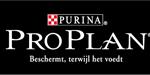 Logo Pro Plan
