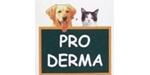 Logo Proderma
