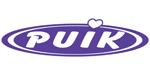 Logo Puik