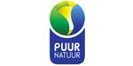 Logo PUUR Natuur