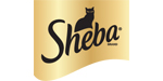 Logo Sheba
