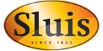 Logo Sluis