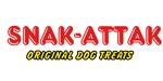 Logo Snak-attak
