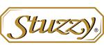 Logo Stuzzy