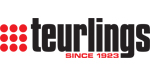 Logo Teurlings