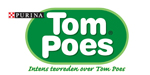 Logo Tompoes