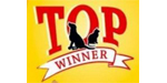 Logo Top Winner