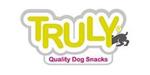 Logo Truly