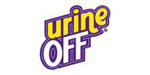 Logo Urine Off