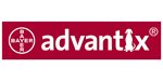 Logo Advantix