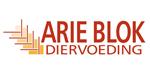 Logo Arie-Blok