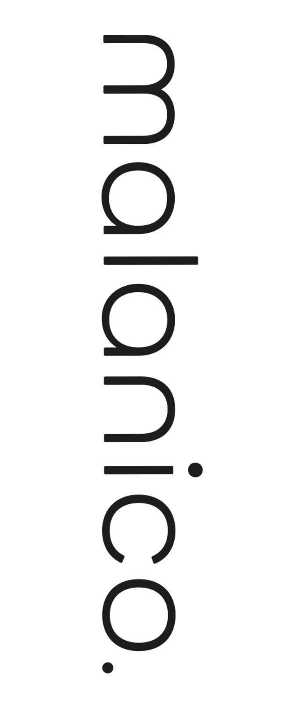 Logo Malanico